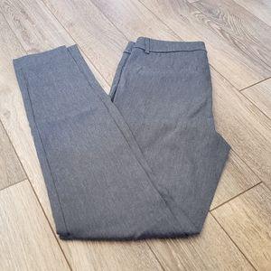 Dynamite Dress Pants, Size 8